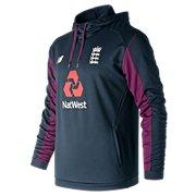 3a833b287ff ECB - England Cricket Shirts & Training Kit | New Balance Official