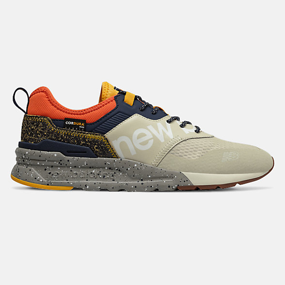 New Balance 997H Spring Hike Trail, CMT997HC
