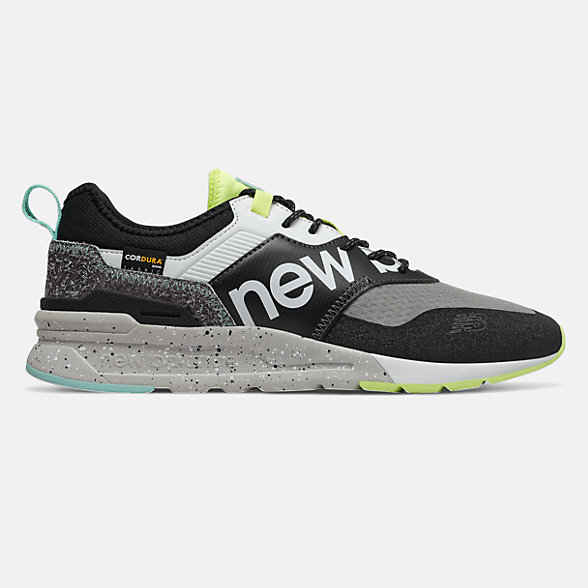 New Balance 997H Spring Hike Trail, CMT997HD