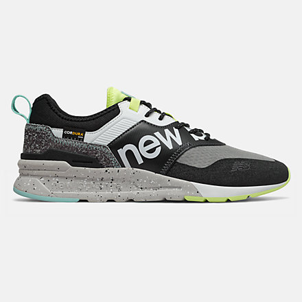 New Balance 997H Spring Hike Sentier, CMT997HD image number null