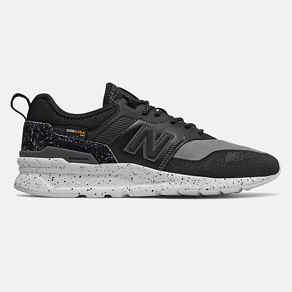 New Balance 997H Spring Hike Trail, CMT997HF
