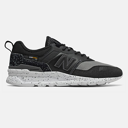 New Balance 997H Spring Hike Trail, CMT997HF image number null