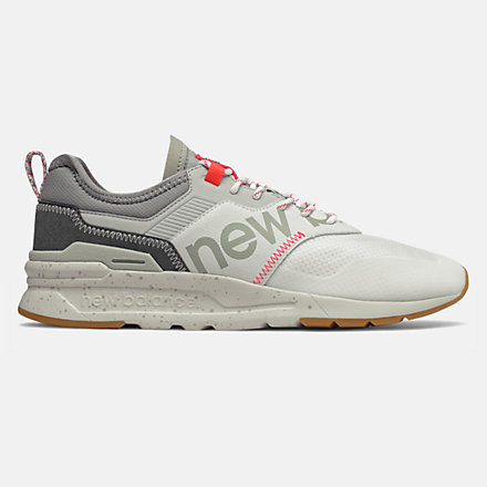 New Balance 997H Spring Hike Trail, CMT997HK image number null