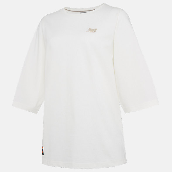 New Balance 女款连衣裙, NK923012IV