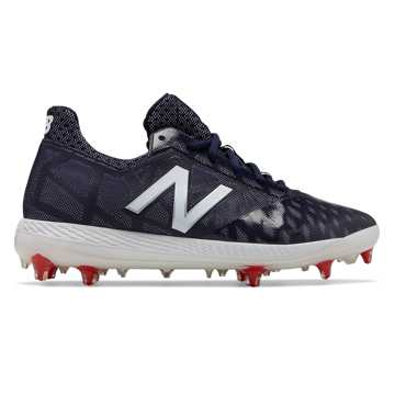 New Balance COMPv1, Navy