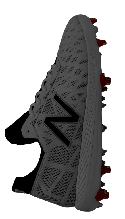 480f8a7c29fa NB Baseball Shoes, Cleats & Apparel – New Balance