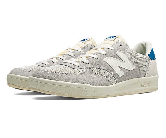 300 Tennis Vintage - Chaussures - Bas-tops Et Chaussures De Sport New Balance x9R0URbb
