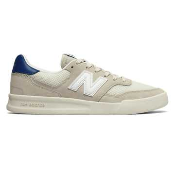 d6cf5b75b9 Classic Men's Shoes & Fashion Sneakers - New Balance