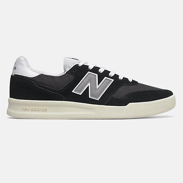 New Balance 300, CRT300O2