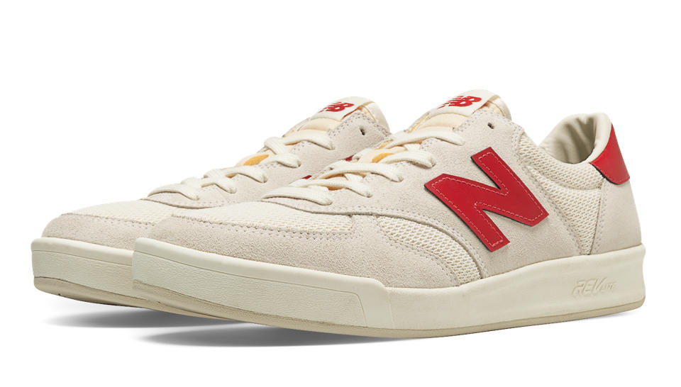 New Balance  Court Shoes