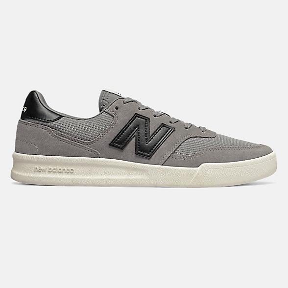 New Balance 300, CRT300YB