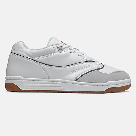 New Balance CT1500, CT1500CA image number null