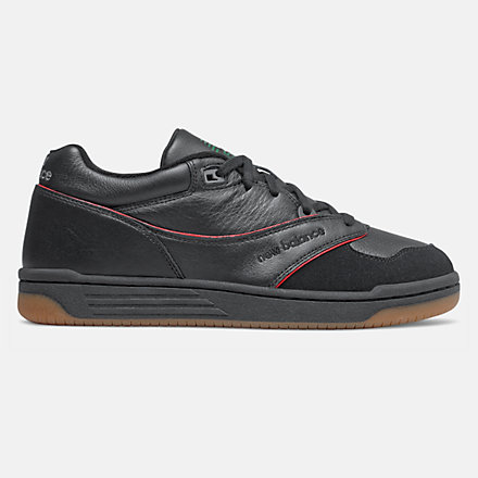 New Balance CT1500, CT1500CB image number null