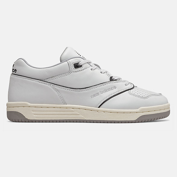 New Balance 1500系列男女同款休闲板鞋, CT1500SA