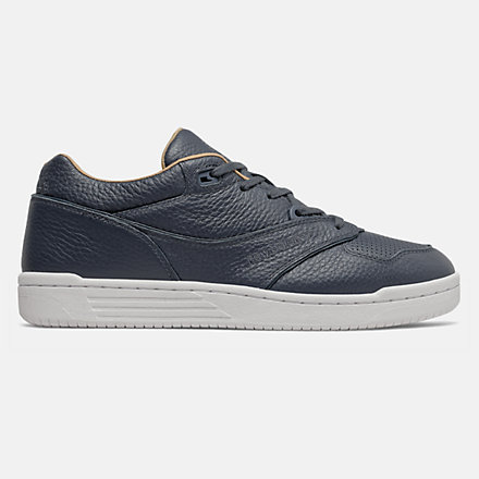 New Balance CT1500, CT1500SG image number null