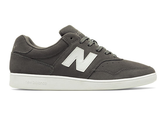 New Balance Ct288 Lifestyle Gw 10 DBa6V