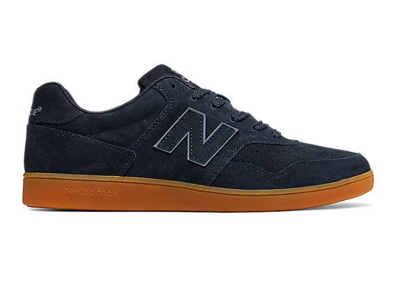 New Balance 288 Niño