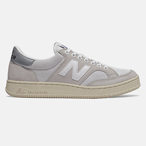 NB 400 Luxe, CT400NDA