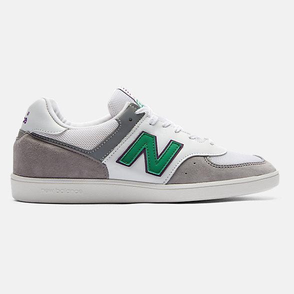 NB Made in UK 576 Racq Pacq, CT576CRT