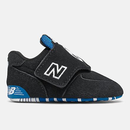 NB 574 Crib, CV574FRA image number null