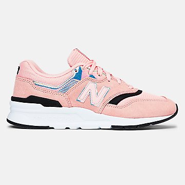 Sneaker New Balance 997