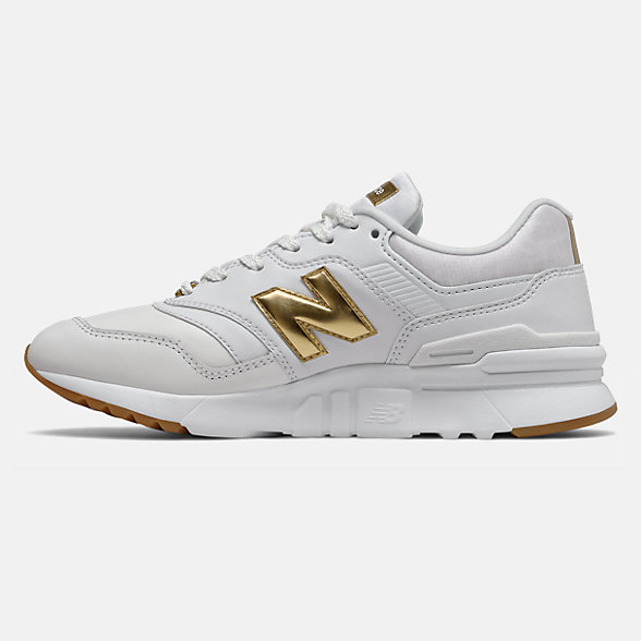 997h new balance gris