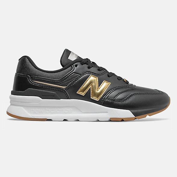New Balance 997H, CW997HAI