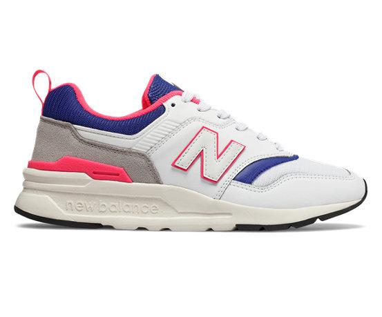 New Balance 997H Damen | JD Sports