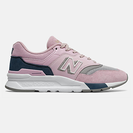 New Balance 997H, CW997HAK image number null