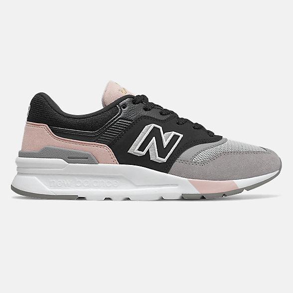 New Balance 997H, CW997HAL
