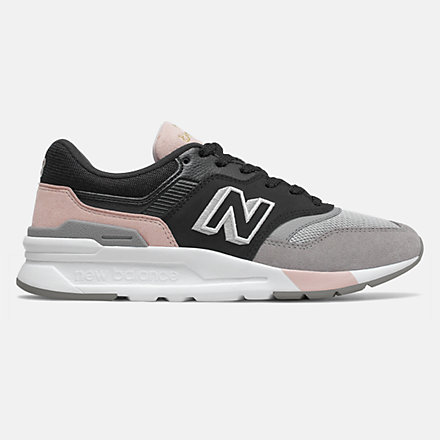 NB 997H, CW997HAL image number null
