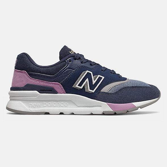 New Balance 997H, CW997HAM