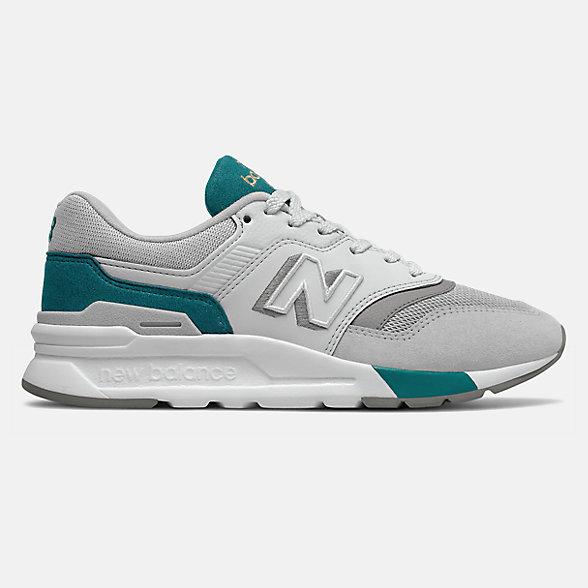 New Balance 997H, CW997HAN