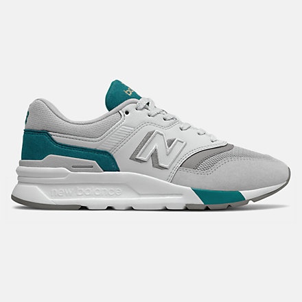 NB 997H, CW997HAN image number null