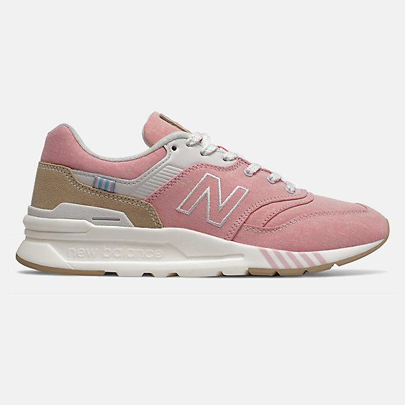 NB 997H, CW997HBF