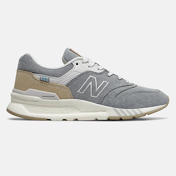New Balance 997H, CW997HBH