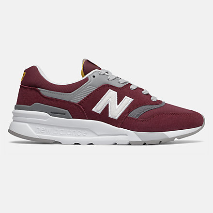 NB 997H, CW997HBI image number null