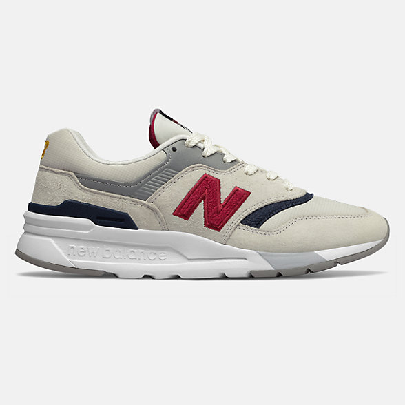NB 997H, CW997HBK