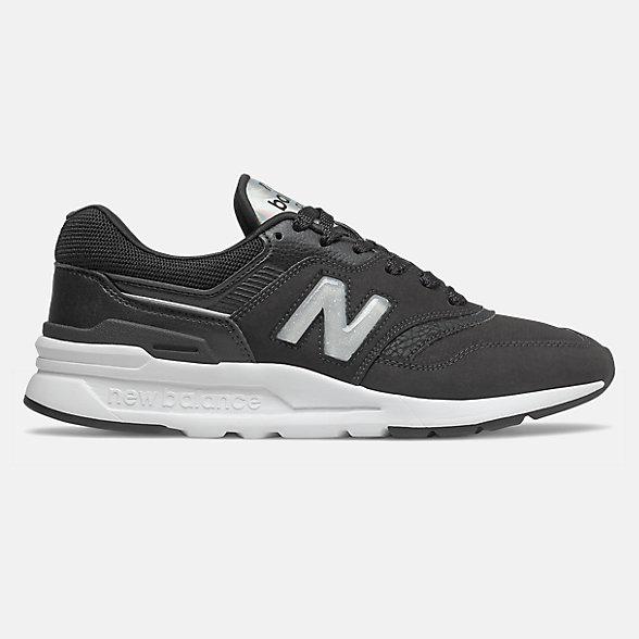 NB 997H, CW997HBN