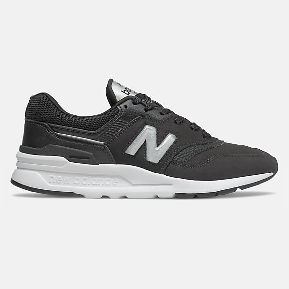 New Balance 997H, CW997HBN