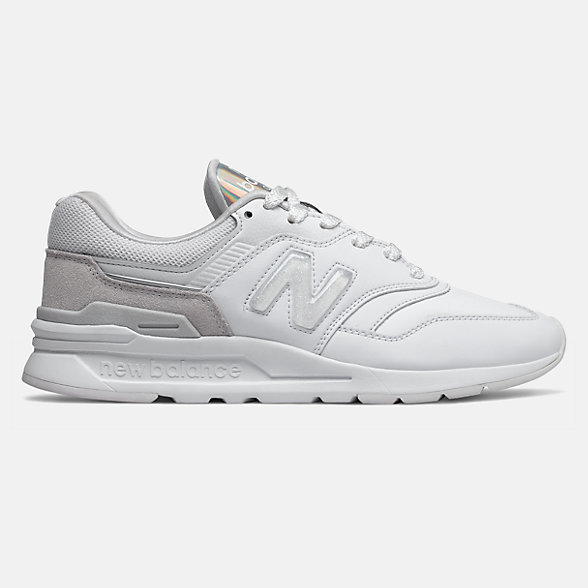 NB 997H, CW997HBO