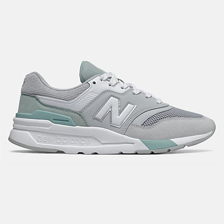 New Balance 997H, CW997HBT image number null