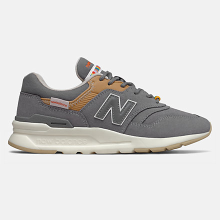 NB 997H, CW997HBW image number null