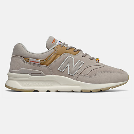 NB 997H, CW997HBX image number null