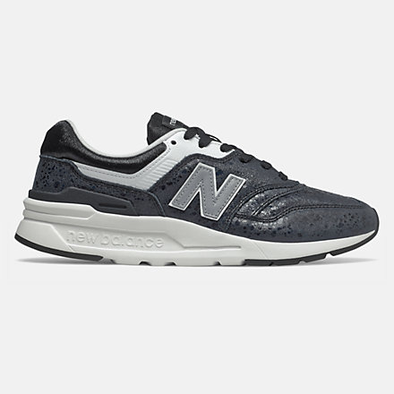 New Balance 997H, CW997HBZ image number null