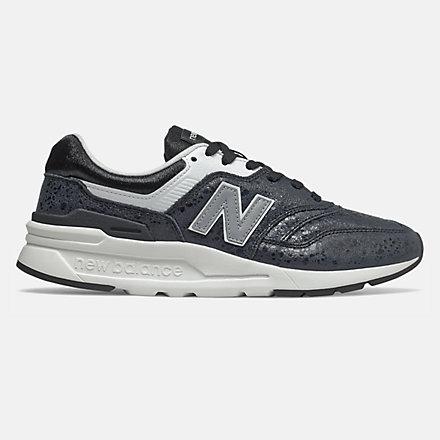 997 h new balance