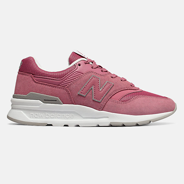 New Balance 997H Classic Essential, CW997HCB
