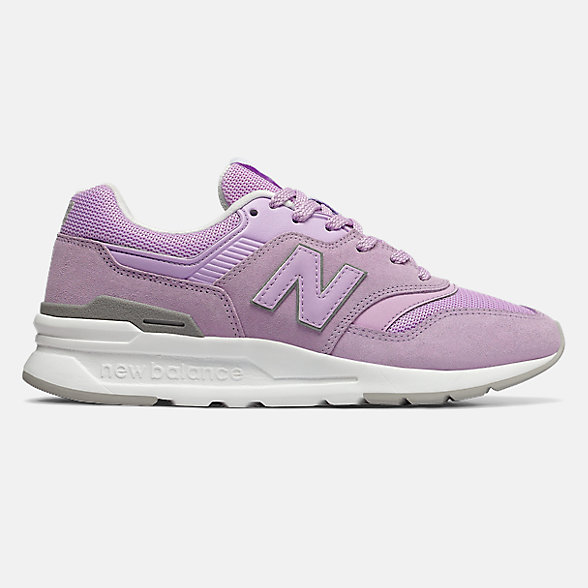 New Balance 997H Classic Essential, CW997HCC