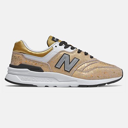 New Balance 997H, CW997HCE image number null