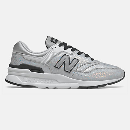 NB 997H, CW997HCF image number null